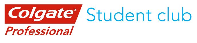 colgate_student_club