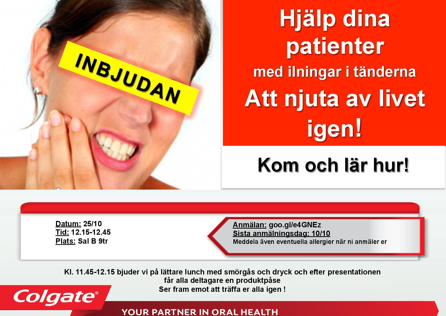 inbjudan-colgate-ht16-page-001