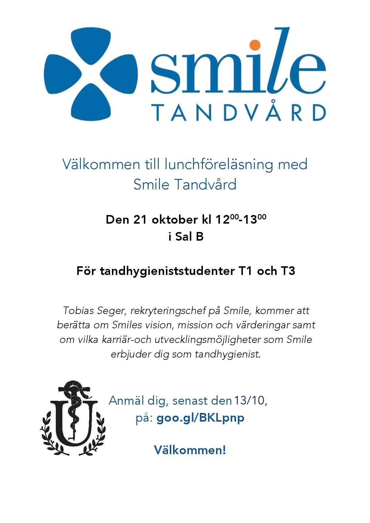 smile-tandvard-thyg-page-001