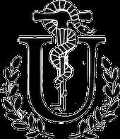 Odontologiska Föreningen Logo